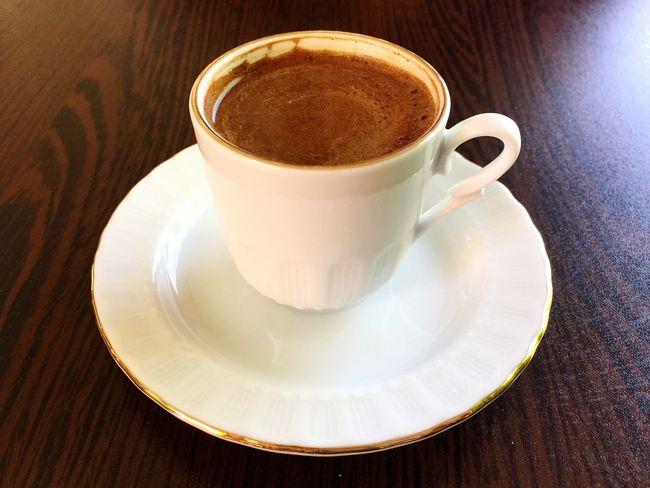 Türk Kahvesi Turkish Coffee Türk Kahvesi Turkishfollowers Turkey Türkiye Istanbul Turkish Art Kahve Kahvefalı Kahve Keyfi