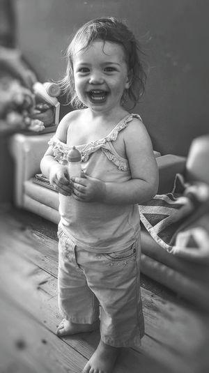 Daughter Faye Love