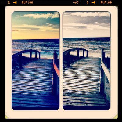 #instacollage #bnworcolour#sun #sunset #praiadamurtinheira #murtinheira #quiaios #praiadequiaios #beach #autumn #iphone5 #iphonesia #iphoneonly #iphonephotography #instagood #instagram #instalove #instamood #instadaily #instagramhub #instagramers #photogr Instagood Praiadequiaios Instagramhub Bnworcolour Clouds Instadaily Beach Pictureoftheday Sun Instacollage Sunset Instalove Autumn Quiaios Photography Figueiradafoz Portugal Portugaligers Iphoneonly Igersportugal Photooftheday Murtinheira Iphonesia Instagram Iphonephotography IPhone5 Instamood Praiadamurtinheira Instagramers Igersportugal_minhacidade