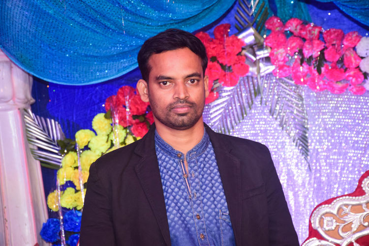 portrait of a Young man in a marriage function with black blazer and jeans Decoration Reception Marriage Ceremony Marriage, Function, Reception, Decorated, Male, Young, Man, Style, Blazer, Jeans, Person, People, Black, Happy, Smart, Handsome, Stylish, Lifestyle, Modern, Fashion, Background, Smiling, Portrait, Model, Indoors, Wall, Suit, Shoes, Adult, Fashionable, Cool, Face, Relax, Attitude, Isolated, Hand, Successful, Smile, Waiting, Thinking, Relaxing, Attractive, Alone, Trim, Gentleman, Formal, Pocket Nightlife Standing Leisure Activity Facial Hair Lifestyles Emotion Indoors  Happiness Waist Up Beard Men Real People Smiling Young Men Young Adult One Person Portrait Front View Looking At Camera