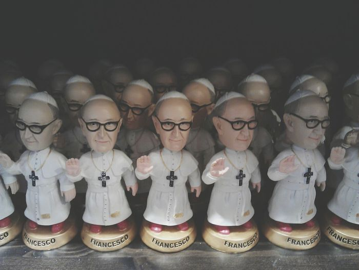 Mercification Popefrancis MarketInTheTemple JesusWouldBePissedOff