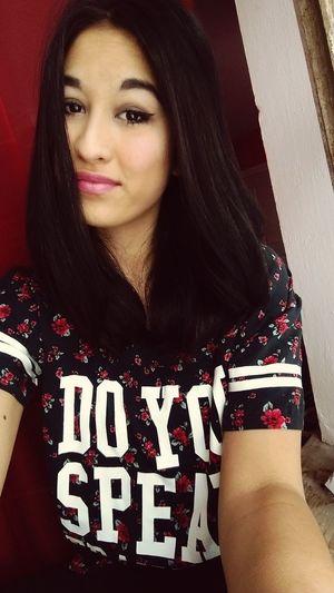 Sweet Love❤❤❤ Be Cute Beautiful ♥ Smile❤