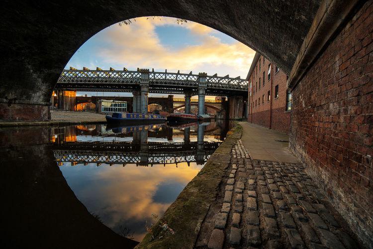 Cityscapes EyeEm Best Shots - Landscape Hello World Vanishing Point EyeEm Bestsellers