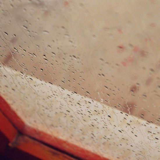 Barish ki bondain <3 Barish Raining Raindrops Vscocam vsco vzcopakistan ig_pakistan im_pakistan igers_pakistan thecreativeaffair ThePPC ppcapr20 bns_art_of_nature1 bns_pakistan capture_red candid whpcandid candidphotography