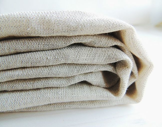 Linen fabric Grey Natural Linen Linen Texture EyeEm Selects Industry Textile Headwear Textured  Close-up Woven Linen Canvas Artist's Canvas Easel Mottled Man Made Textile Cotton Plant Uneven Weaving Veil Cloth Cotton Burlap Needlecraft Product Thread