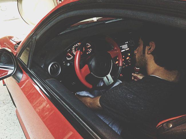 GoodEvening !❤ EyeEm Best Shots GT86 That's Me driving manual transmission ?
