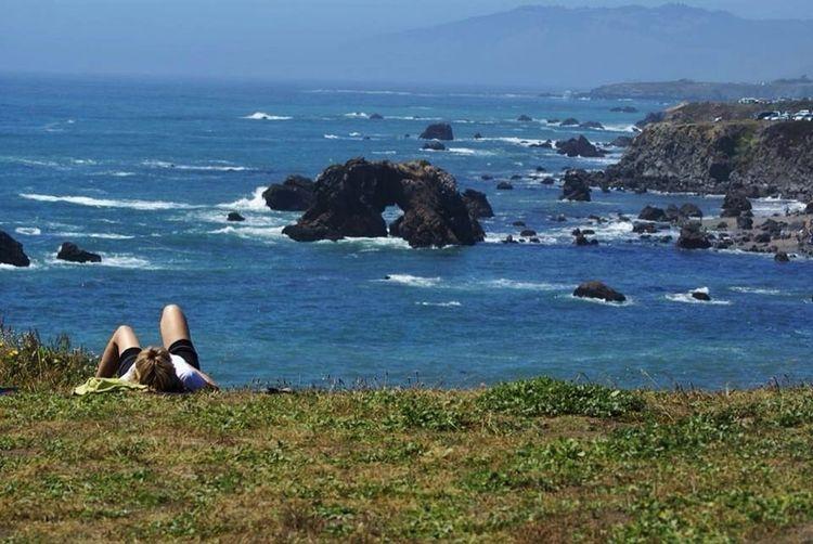 Sonoma county coast, CA, Sonoma County Sonoma County Coast California Northern California