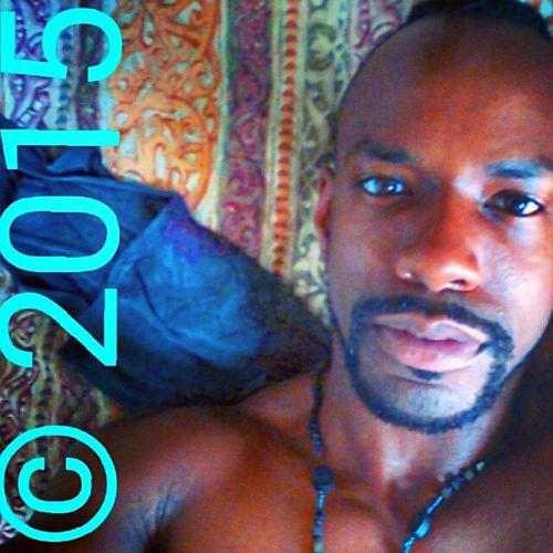 BornStunna  Powerful Winning PrimoKUSHFUTURES™ Selfieonfleek Perpetual Grrrrrrrrind Grateful That's Me