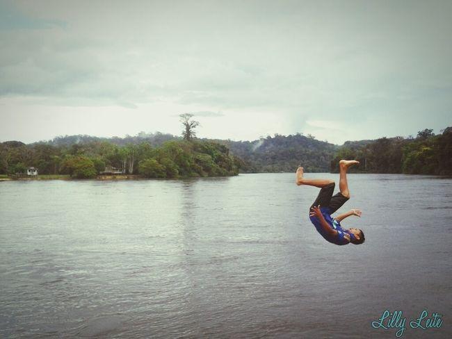 Serra do navio - Pedra preta. People Saturday Afternoon Brasil Happy Day☺ Jump Nature