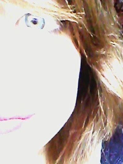 My Year My View Blueeyesgirl Blueeys