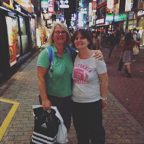 Japan Tokyo Travel Travelphotography Theworldisyouroyster Livelife Biginjapan Travelling