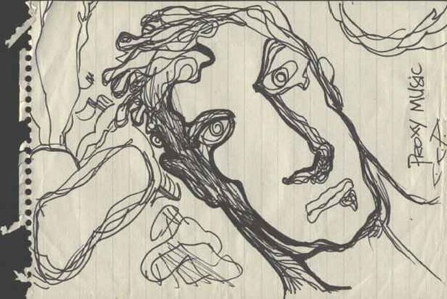 Drawings Art