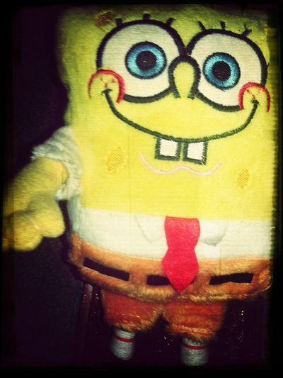 Soft Toys Spongebob Spongebob Squarepants