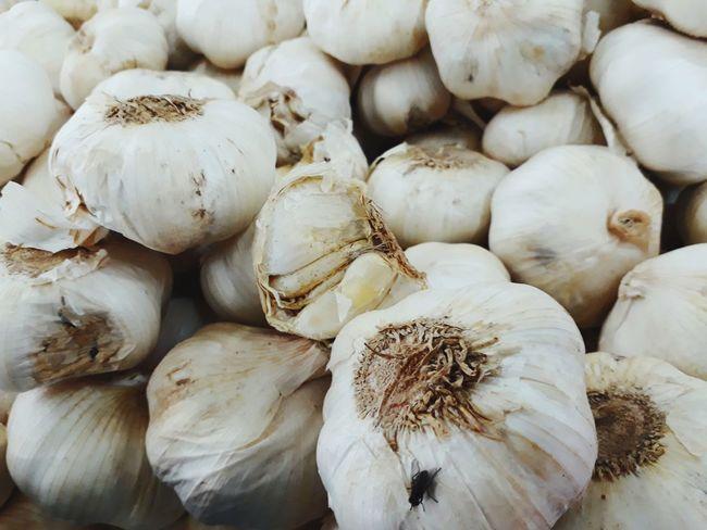 Garlic EyeEm Selects Vegetable Close-up Garlic Bulb Raw Raw Food For Sale Garlic