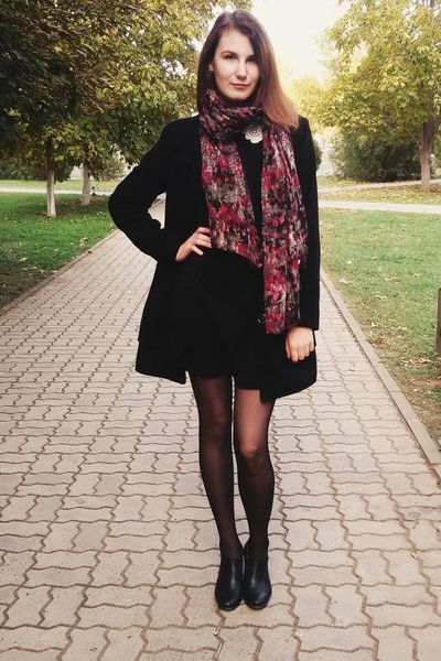 Hi! That's Me Enjoying Life Freedom Autumn Happy Time Faces Of EyeEm Beautiful People Pretty Girl People