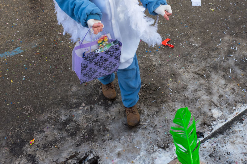 Fasching Carnival Sweets The Photojournalist - 2015 EyeEm Awards