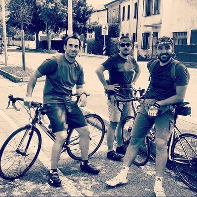 Gbi Gbi2015 Venice Cycling Cyclist Cyclisttürkiye Trek Ktm Ktmbike Bicycling Bike Rapha Today Sworks Vscocam VSCO Instago I Me Awesome Swag Ig_today Followme Followforfollow follow4follow instafollow f4f t4t l4l