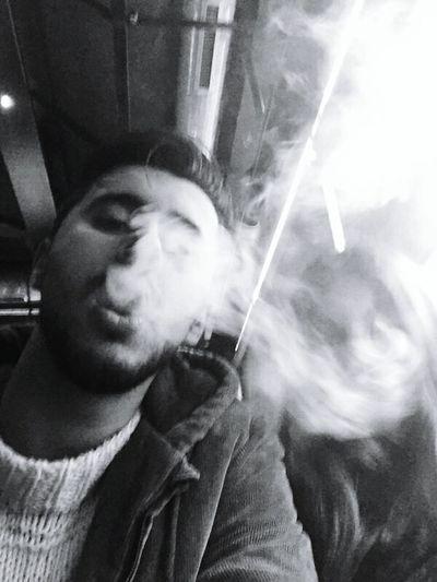 Void Of Smoke Grunge Dark Soul