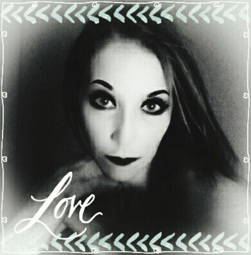 Love Awaits You!