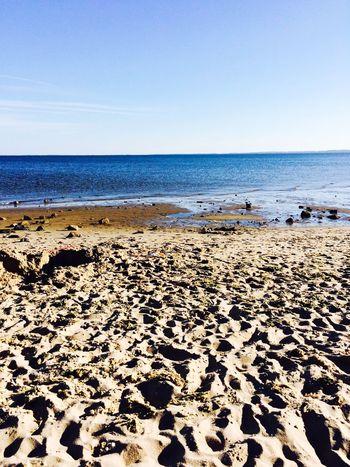 Urlaub Sylt Urlaub & Reisen Urlaub ❤ Strand Strand ♥ Strand Sonne Sommer