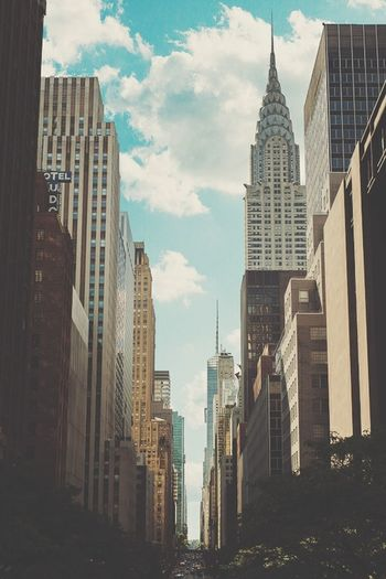 City Love♥Good Things Come Good Things Come T Feel