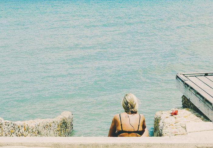 Travel Photography VSCO Water EyeEm Best Shots