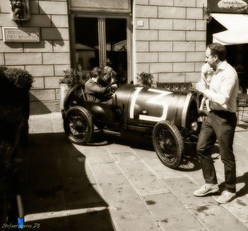 Urbanphotography Black & White The Street Photographer - 2016 EyeEm AwardsZ3 Xperia Old Town Nostalgic  Memory Storic Arezzo Italy🇮🇹 Arezzox