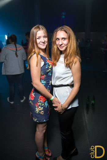 Beautiful Girl Beautiful ♥ Club Club Night D Club , Beautiful , Girl , Leisure Dancing Dclub