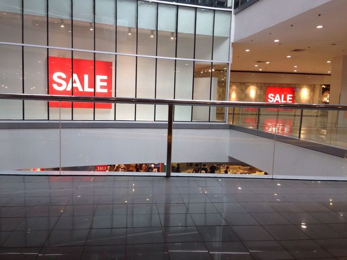 Sale Mall Sale Big Sale Shopping Mallwide Sale Sale Sign Sale Text Sale Word Discount Buy Store Sale