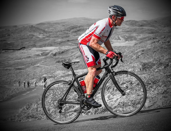 Fred Whitton 2016 Check This Out Enjoying Life Relaxing Beautiful Day Hardknottpass Cycling Dramatic Lakedistrict Colourpop Malephotographerofthemonth Landscapes Streamzoofamily Colourful Photooftheday Lovely Weather World Of Pain Enjoying The Sun