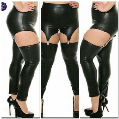 Plus Size NikkiesKorner.com