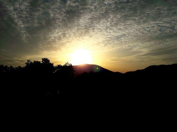 """""""if it was good it would've stayed Kurdish Kurdistan Nature Kurdistan 🌸☕️ Taking Photos Hello World Sky Photography"""