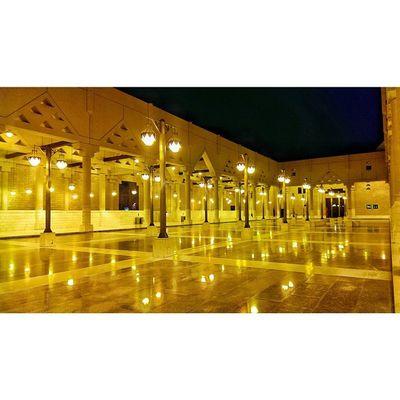 قصر الحكم في الرياض