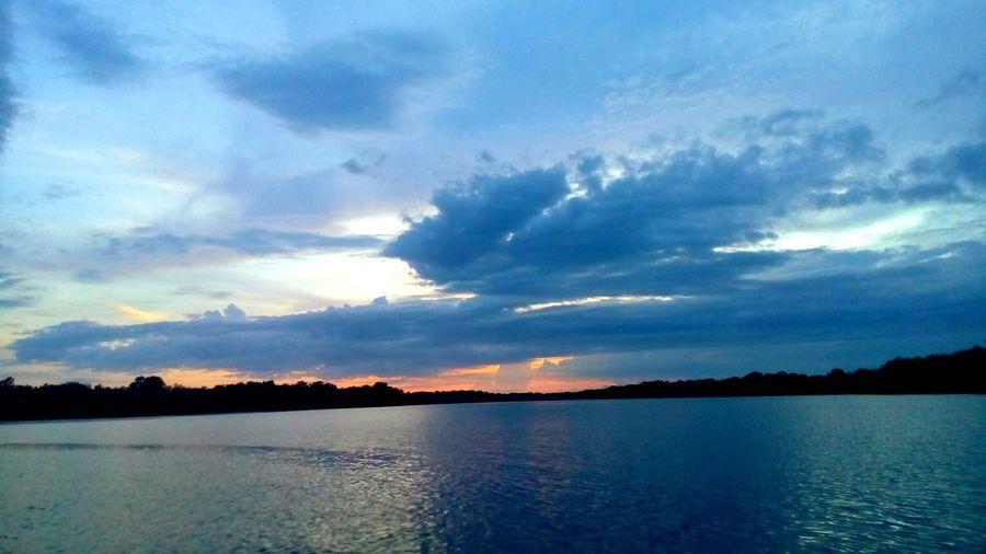 View of our amazing sunset one week ago ! San Luis la Herradura ! Travel Elsalvadorimpresionante Elsalvadorimpressive Elsalvadorphoto Elsalvadorbeach