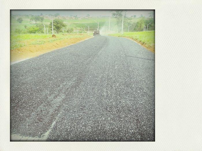 capa asfalticaoObras