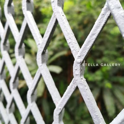 #StellaGallery Close-up Focus On Foreground No People Outdoors Backgrounds Day Grass