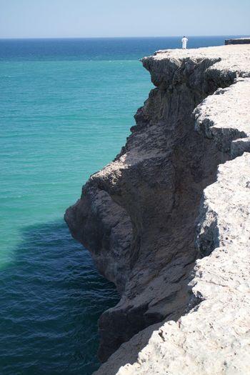 Oman Oman Sea