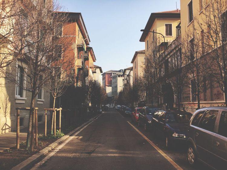 Milano IPhoneography City No People Ordinary Day EyeEm Gallery EyeEmBestPics