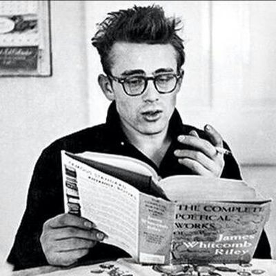 Oh James Jamesdean Lovethisman  Actor Thisman Myfavouriteactor Smoke