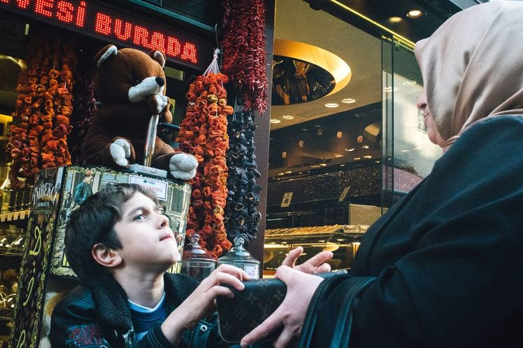 Showcase: December 05.10.2015 Istanbulstreetphotography Streettogs Xpro1 Streetphotography Everybodystreet Street Photography Streetphoto_color
