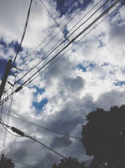 Photography Love Sky Pretty