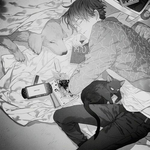 Bonjour! Hola! Hello! Bon jorno! Konichiwa! Aloha! Anime Animeboy Animedreams Manga Mangaart Mangaboy Otaku Otakuboy Mangascene Love