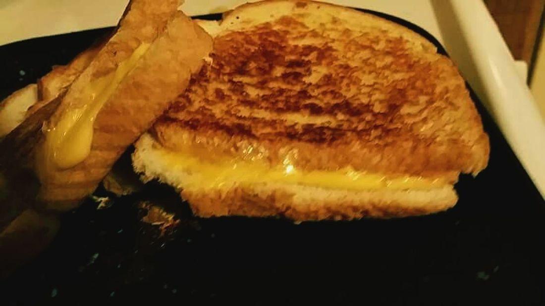 grilled chz Fire Tasty N.a.p Hustling Detek