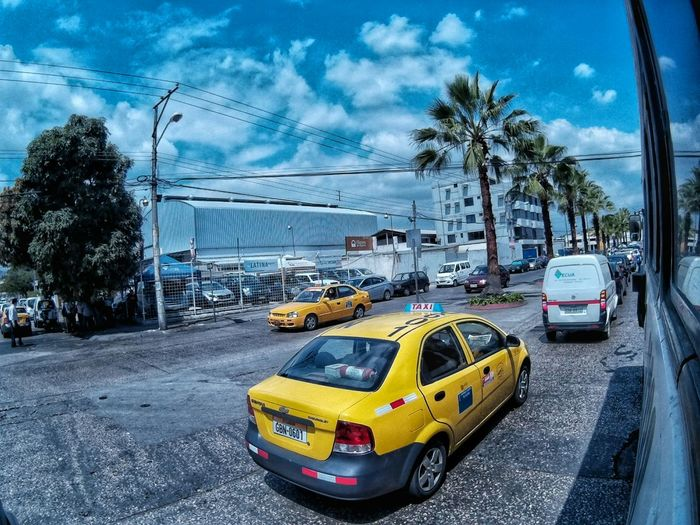 Streetphotography Street Street Photography Streetday
