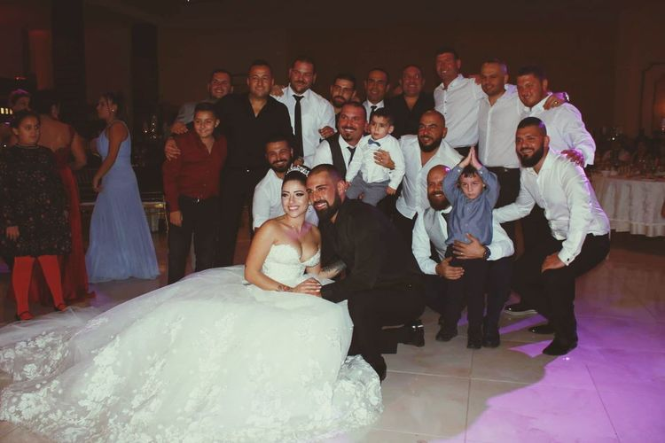 Firends  EyeEm Gallery EyeEm Best Shots EyeEmBestPics Eyeem Firends Happy Happy People Happy Time Cyprus Kıbrıs Wedding Photography Family Family❤ Bride Wedding Dress Bridegroom Young Women Men Togetherness Dedication Child Smiling Women Wedding Guest Wedding Ceremony Wedding Vows Wedding
