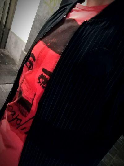 My new look Charleroi бельгия Me I Go Shop SHAKURNTM я 2017 Love Yourself