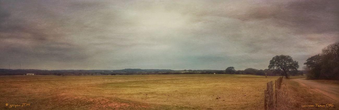 ...across Texas 096 AMPt_community NEM Landscapes NEM Submissions NEM Silence