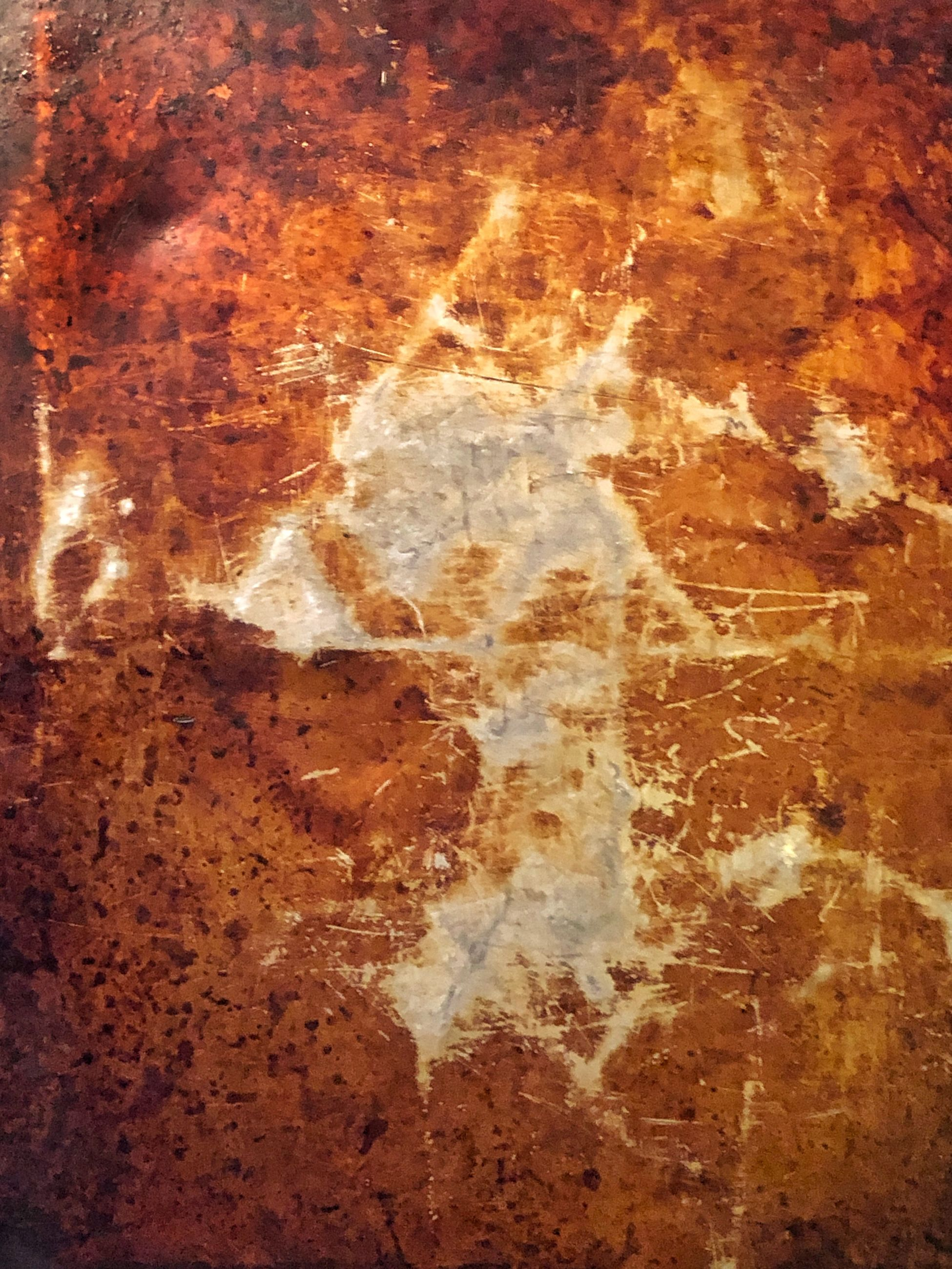 backgrounds, textured, full frame, no people, pattern, orange color, abstract, brown, close-up, old, material, solid, wall - building feature, art and craft, architecture, nature, marble, rough, dirt, outdoors, abstract backgrounds