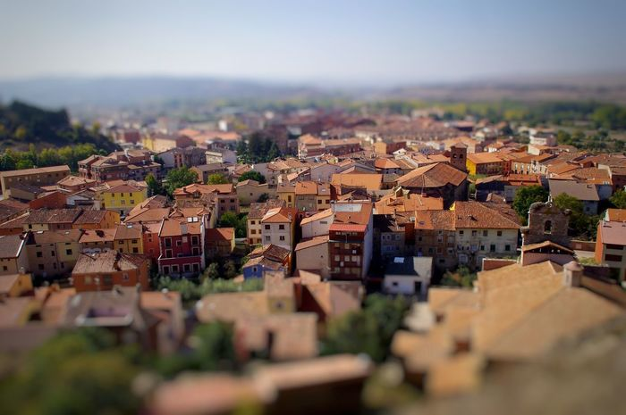 Belorado (Burgos) Outdoors Day No People Españoles Y Sus Fotos Symplicity EyeEm Selects Streamzoofamily