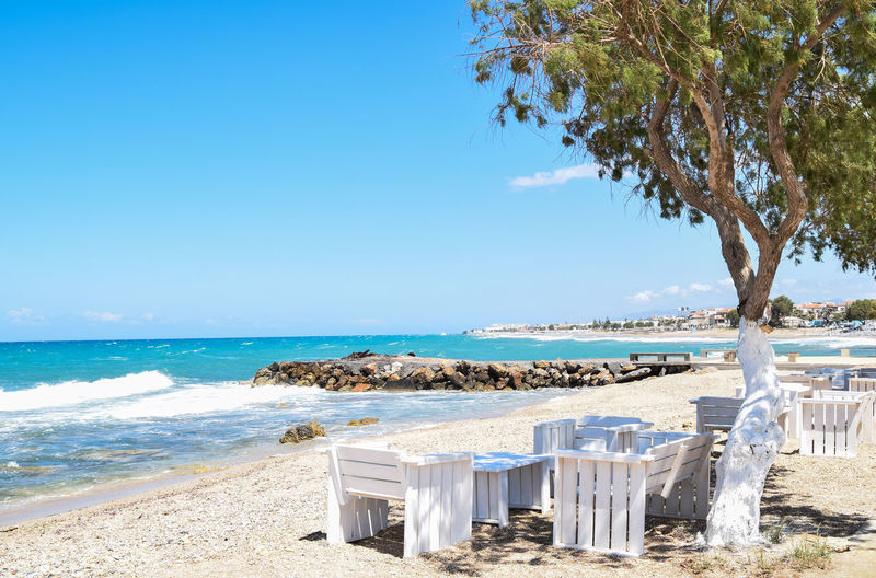 Best Place Crete EyeEm Best Edits EyeEm Best Shots EyeEm Gallery EyeEm Nature Lover Holiday Summer Summer Time
